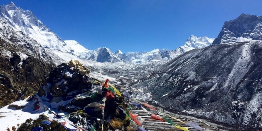 7 Reasons You Should Visit Nepal