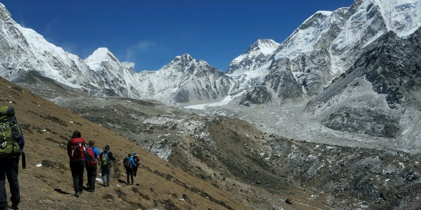 Ten Considerate and Thoughtful Tips For Trekking In Nepal