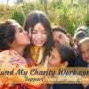 The Help Nepal Appeal: An Interview with Jody Dontje