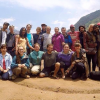 Benefits of Volunteering in Nepal:  A Personal Experience — Part 2