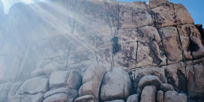 Rock Climbing Safety: 5 Proven Ways to Prevent Accidents