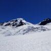 Climb Mt. Baker with Musa Masala!