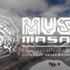 Musa Masala: Who We Are
